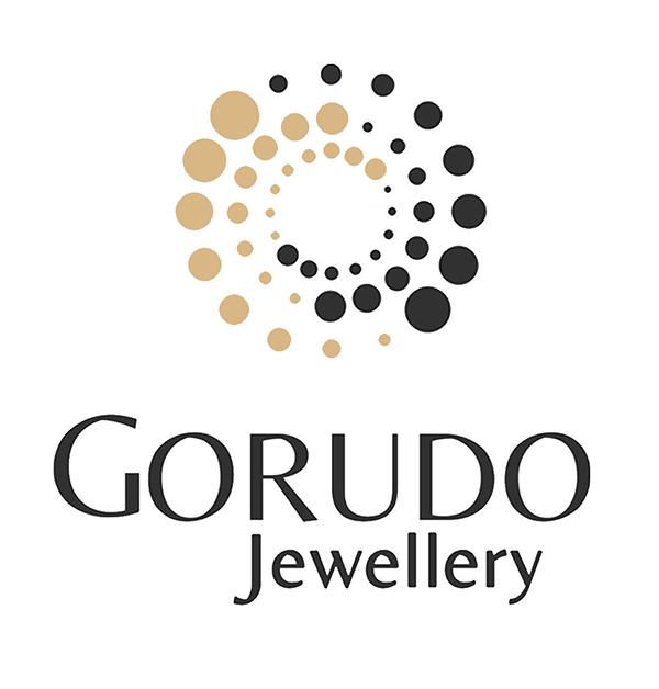 Gorudo Jewellery